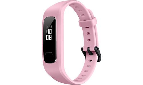 Huawei Band 3e Dogwood Pink