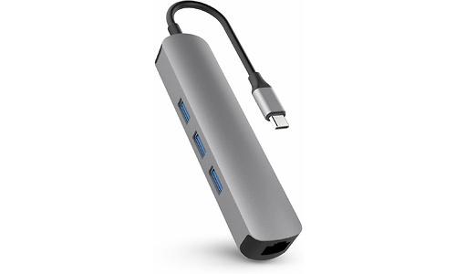 Hyper HD233B-Grey