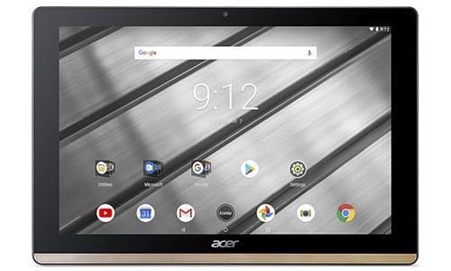 Acer Iconia Tab 10 B3-A50FHD-K31T