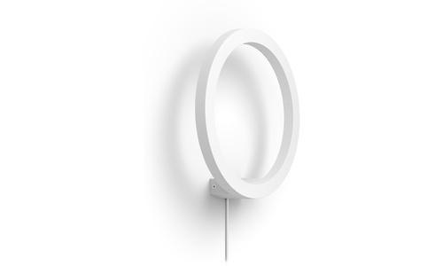 Philips Hue Sana, White & Color Ambiance White