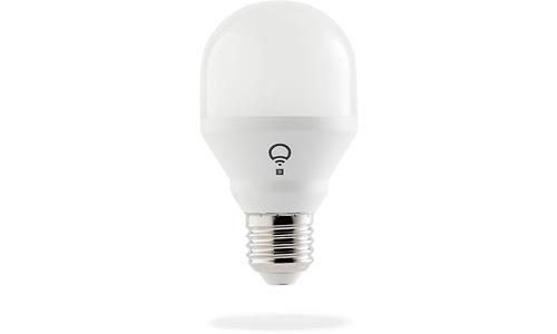Lifx Mini White & Colour E27 4-pack