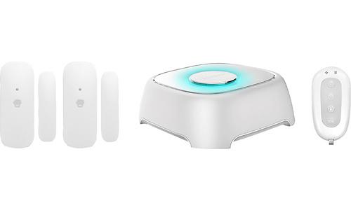 Smanos W020 WiFi Alarmsystem