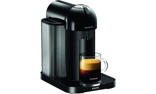 Krups Nespresso Vertuo XN9018