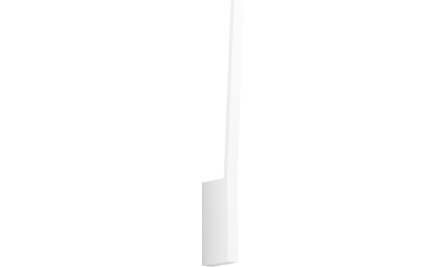 Philips Hue White And Color Ambiance Liane White