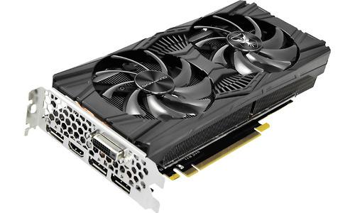 Gainward GeForce RTX 2070 Twin Fan 8GB