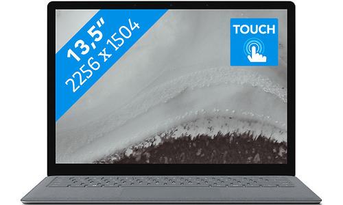 Microsoft Surface Laptop 2 256GB i5 8GB (LQN-00005)