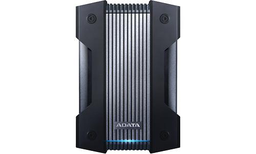 Adata HD830 2TB Black