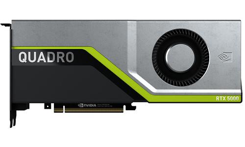 PNY Quadro RTX 5000 16GB