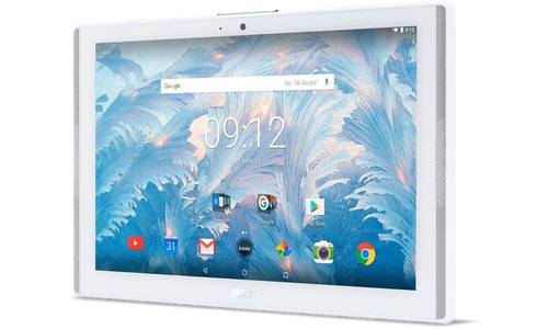 Acer Iconia B3-A40FHD 32GB White