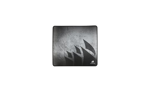Corsair MM350 Premium Anti-Fray Cloth XL