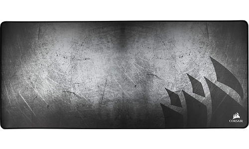 Corsair MM350 Premium Anti-Fray Cloth Extended XL