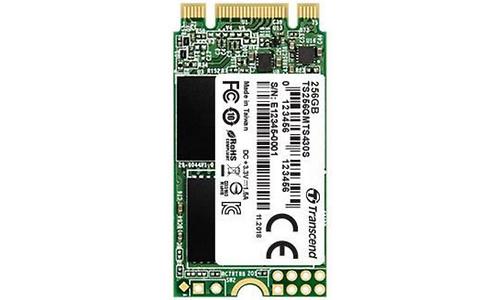 Transcend 430S 128GB (M.2)