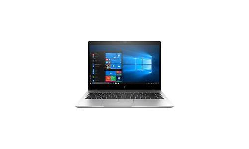 HP EliteBook 745 G5 (5DF32EA)