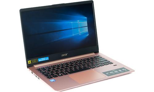 Acer Swift 1 SF114-32-C1H6