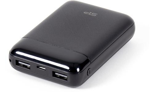Silicon Power C103 10000