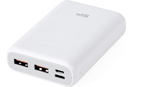 Silicon Power C10QC