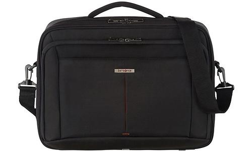 "Samsonite GuardIt 2.0 Office Case 15.6"" Black"