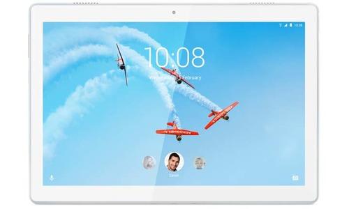 Lenovo Tab M10 16GB White