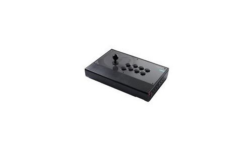 Nacon Daija Official Licensed Playstation 4 Arcade Stick PS4