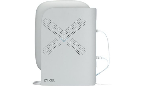 ZyXEL Multy Plus Tri-Band AC3000