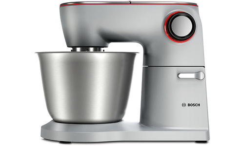 Bosch MUM9Y43S00