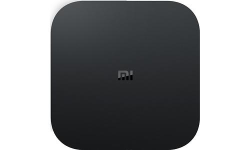 Xiaomi Mi Box S 8 GB Black