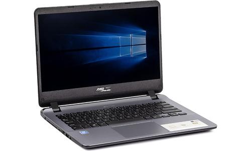 Asus VivoBook R410MA-EB211T