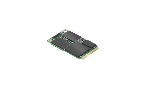Amacom NB-2563DTLC-Mini
