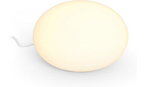 Philips Hue Flourish White & Color Ambiance LED