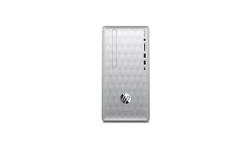 HP Pavilion 590-p0054nb (4MU35EA)