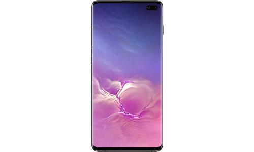 Samsung Galaxy S10+ 1TB Black