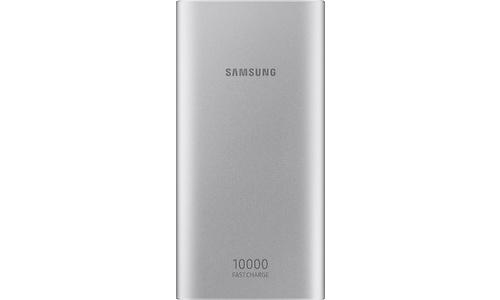 Samsung Powerpack EB-P1100 10000 Silver