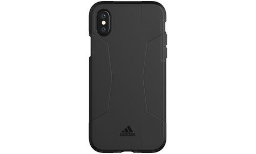 Adidas Essential Flip Case Samsung Galaxy Young Black