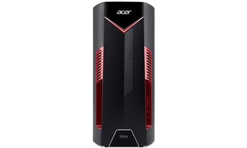 Acer Nitro N50-600 I9110 NL