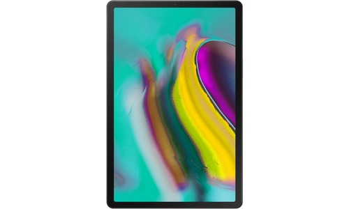 "Samsung Galaxy Tab S5e 10.5"" 128GB Black"