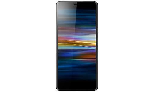 Sony Xperia L3 Black