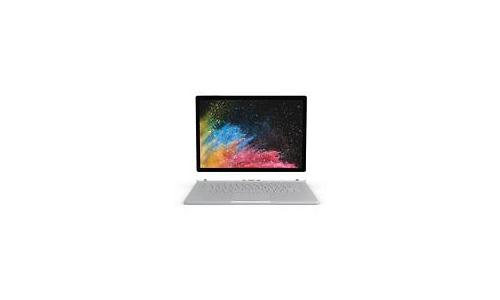 Microsoft Surface Book 2 (HMX-00014)