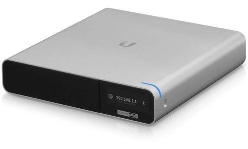 Ubiquiti UniFi Cloud Key G2 1TB