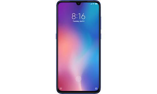 Xiaomi Mi 9 128GB Blue