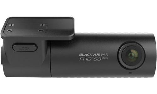 BlackVue DashCam DR590W-1CH 64GB
