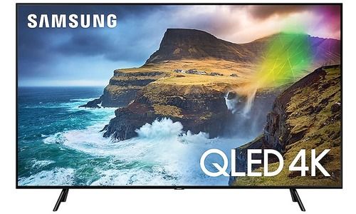 Samsung 65Q70R