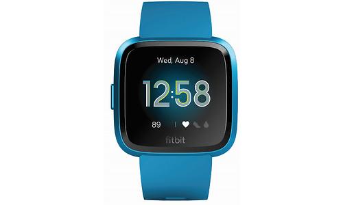 Fitbit Versa Lite Blue