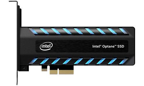 Intel Optane 905p 1.5TB (HHHL)