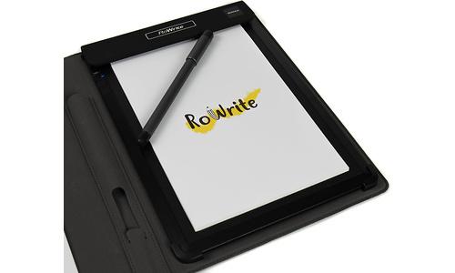 Royole RoWrite
