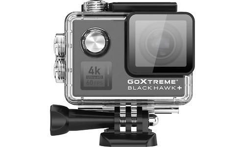 Easypix GoXtreme Black Hawk+