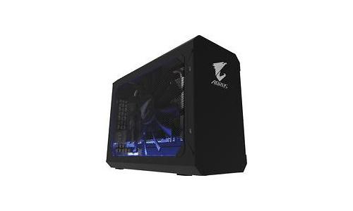 Gigabyte Aorus Gaming Box RTX 2070 8GB