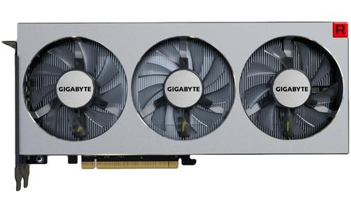 Gigabyte Radeon VII 16GB