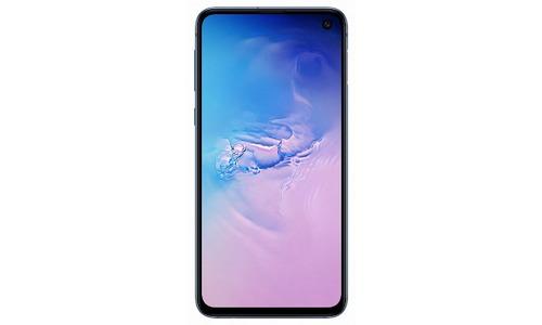 Samsung Galaxy S10e 128GB Blue