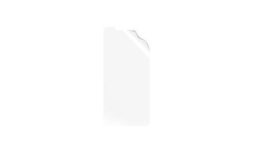Tech21 Impact Shield Self Heal iPhone Xs Max Screenprotector