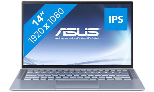 Asus Zenbook 14 UX431FA-AM018T